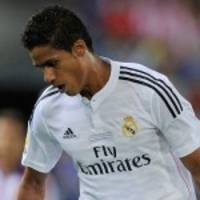 Arsenal Join Chelsea In Hunt For Talented Real Stopper Raphael Varane