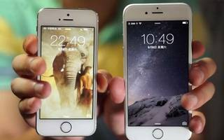 11 top tips to get the most from iphone 6 and ios 8.1